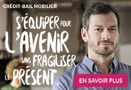 Credit-Bail Mobilier