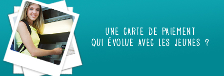 Crédit Agricole Aquitaine Carte Mozaïc De Paiement Tous
