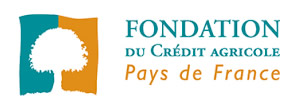 Fondation Pay de France
